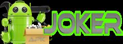 APK JOKER